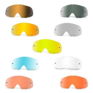 Oakley lens voor Oakley O Frame Crossbrillen