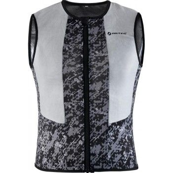 Inuteq Koelvest Bodycool Xtreme