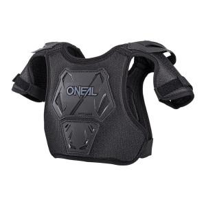 O'Neal Kinder Body Protector PeeWee