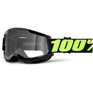 100% Crossbril Strata 2 Upsol/Clear