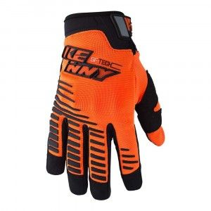 Kenny Handschoenen SF-Tech Neon Orange