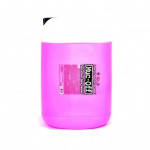 Muc-Off Super Bike Cleaner 25 liter