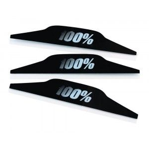 100% Kinder Mud Flaps voor SVS Youth