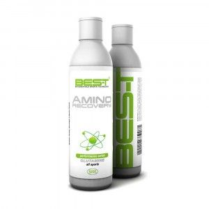 BES-T Amino Recovery 250ml
