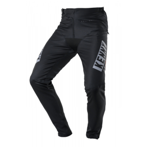 Kenny BMX Broek Prolight Black Ace Black