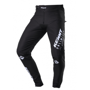 Kenny BMX Broek Prolight R-Soft Black