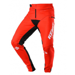 Kenny BMX Broek Prolight R-Soft Red