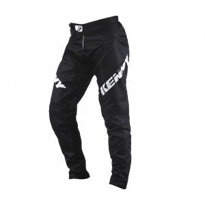 Kenny BMX Broek Elite Black
