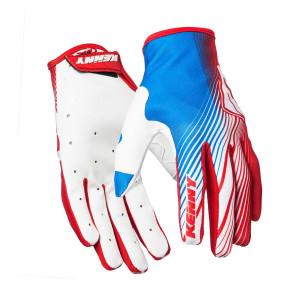 Kenny Handschoenen Strike Blue/Red-13
