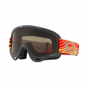 Oakley Crossbril XS O Frame Wind Tunnel Ryo