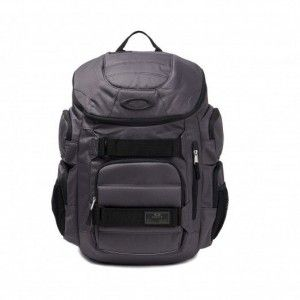 Oakley Enduro 30L 2.0 Grey