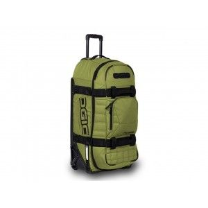 OGIO Trolley Rig 9800 Army Green