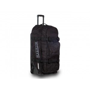 OGIO Trolley Rig 9800 Night Camo