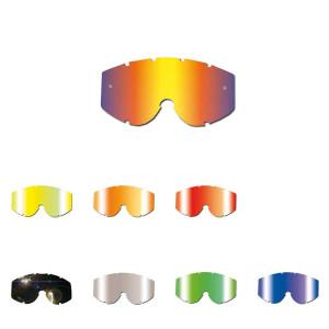 Progrip Spiegel Lens Voor De Progrip 3200/3201/3204/3301/3303/3400/3404/3450