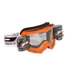 Progrip Crossbril 3208 Roll-Off Orange