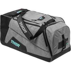 Thor Circuit Gear Bag