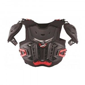 Leatt Kinder Chest Protector 4.5 Pro JR